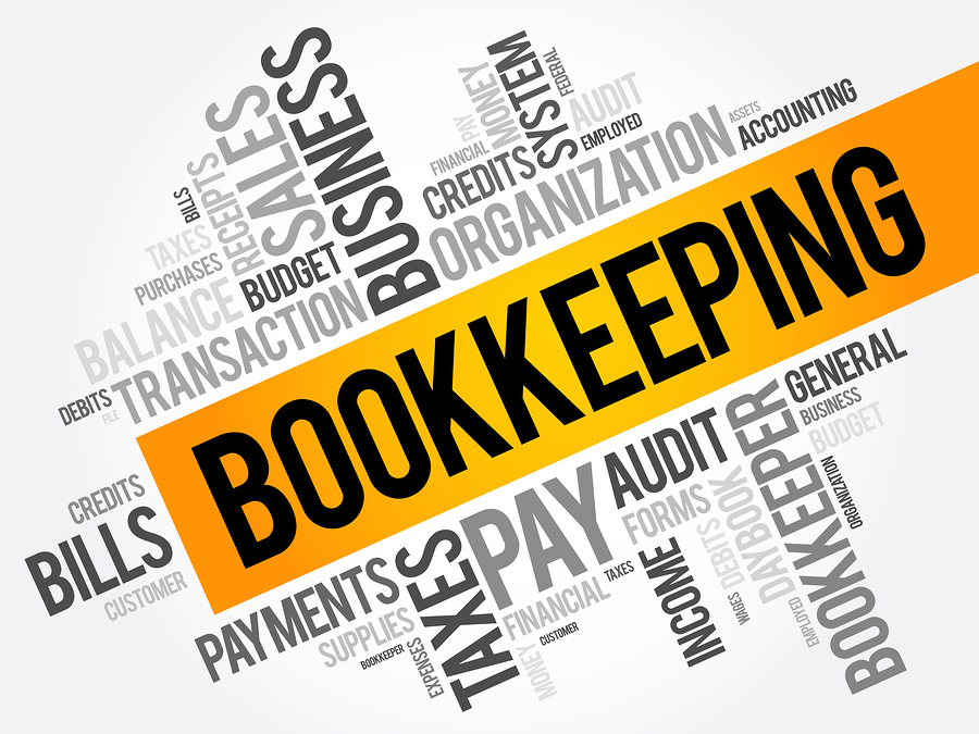 Arabon guide to bookkeeping jargon