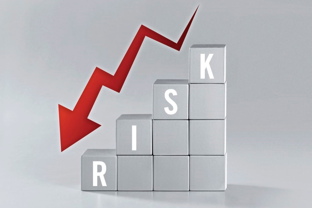 Arabon Business Accounting COVID-19 identify risks