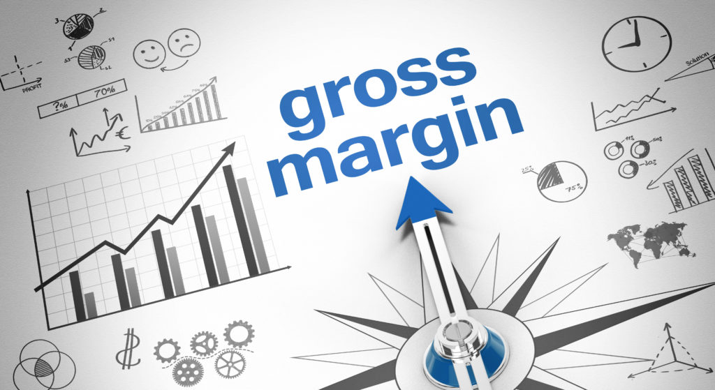 Arabon Accountants strategies to increase your Gross Profit Margin