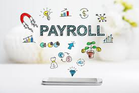 Arabon Business Accounting Payroll Compliance