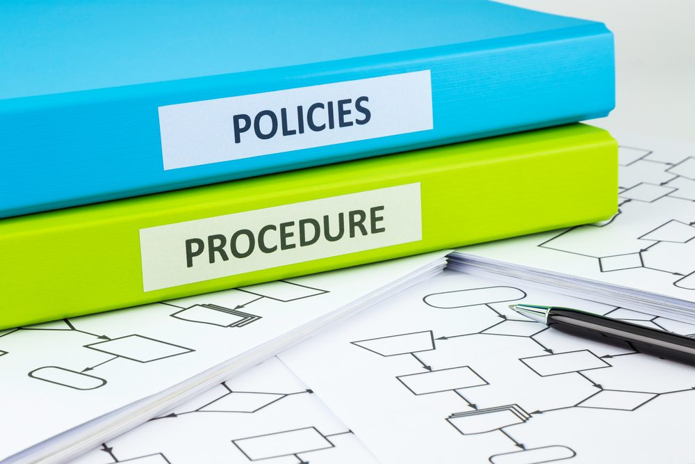 Arabon Business Payroll Policies Procedures