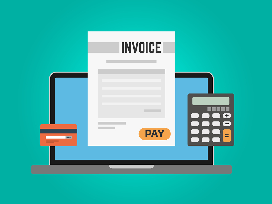 Arabon Business Accounting Invoicing Systems