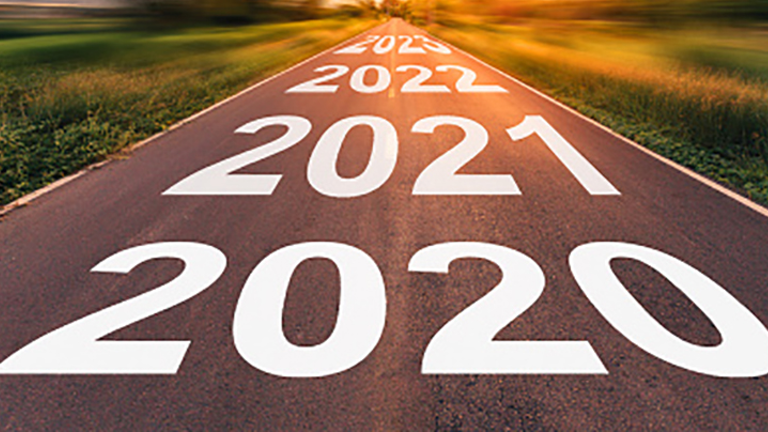 Arabon Business Accounting 2020